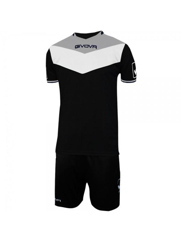 Givova Campo Soccer Kit