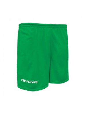 Givova One Training/Match Soccer Shorts