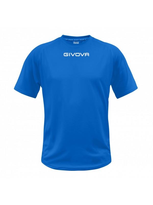 Givova One Training/Match Soccer Shirt