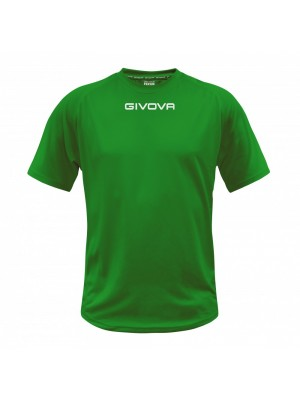 Givova One Training/Match Soccer Shirt