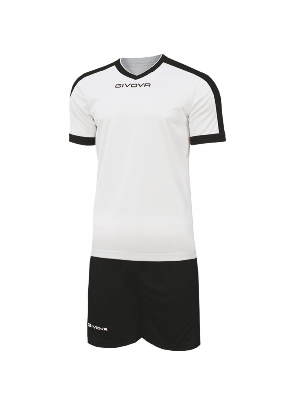 Givova Revolution Soccer Kit