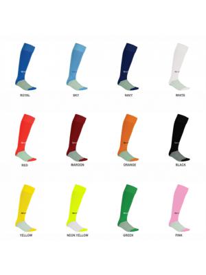 Givova Soccer Socks