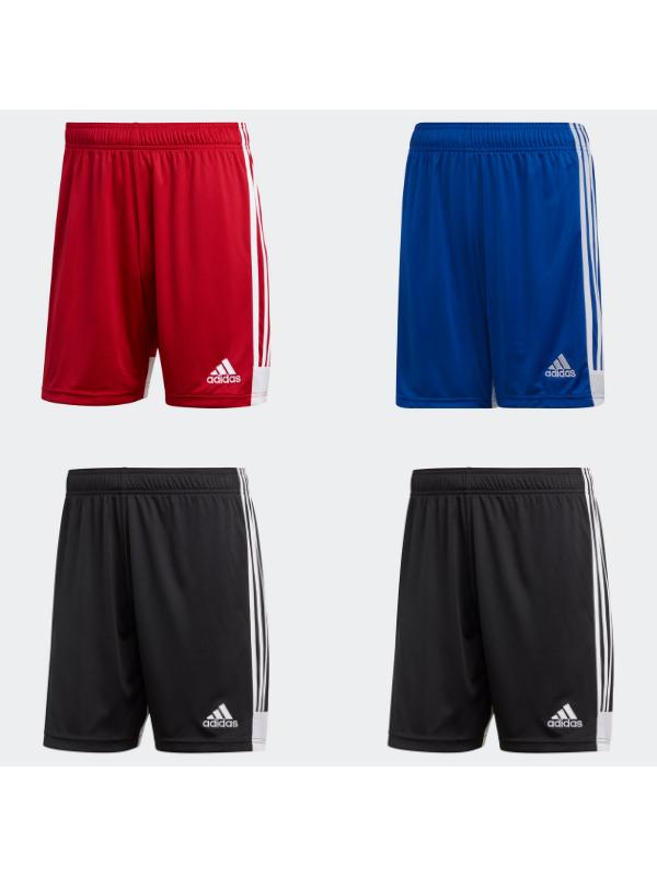 Adidas Campeon 21 Soccer Set