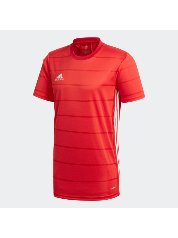 Adidas Campeon 21 Soccer Set