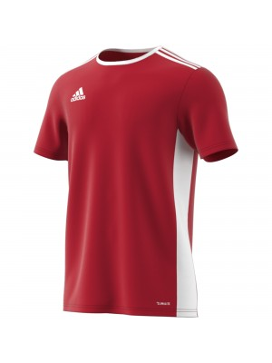 Adidas Entrada 18 Soccer Set - END OF RANGE