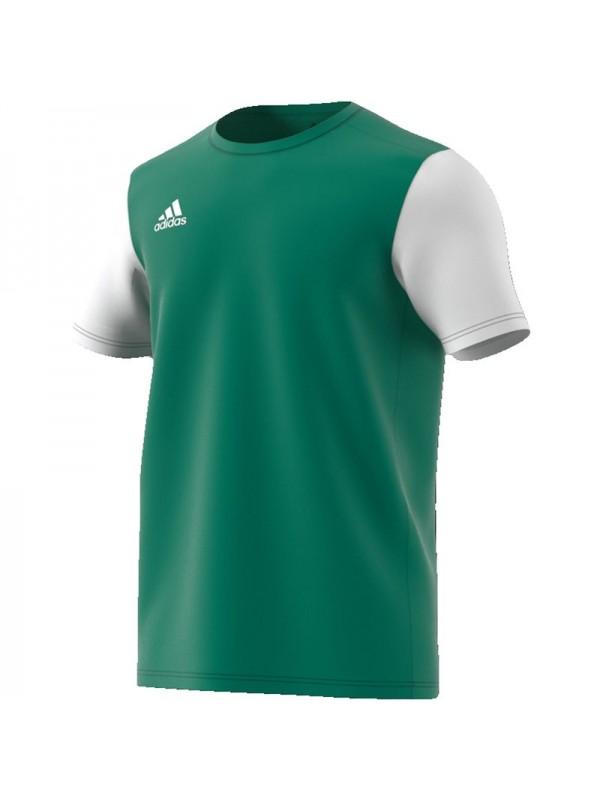 Adidas Estro 19 Soccer Set