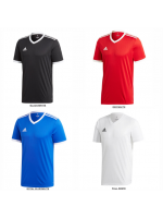 Adidas Tabela 18 Soccer Set