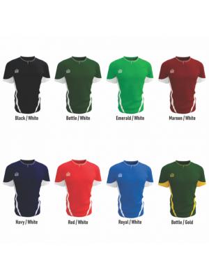 Admiral Crusader Rugby Kit Set