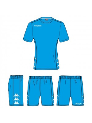 Kappa Arbum Soccer Kit