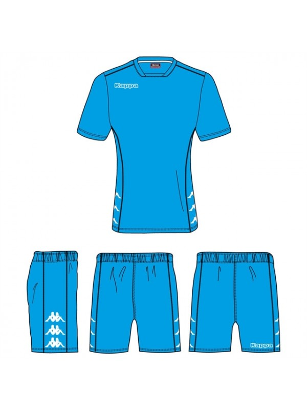 Kappa Arbum Soccer Kit