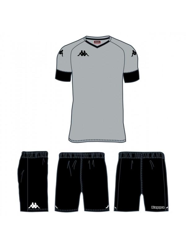 Kappa Cusol Soccer Kit