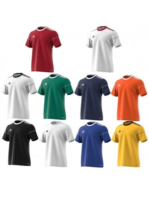Adidas Squadra 17 Soccer Set