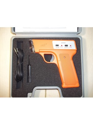Jex 700-2 Electric Starting Pistol