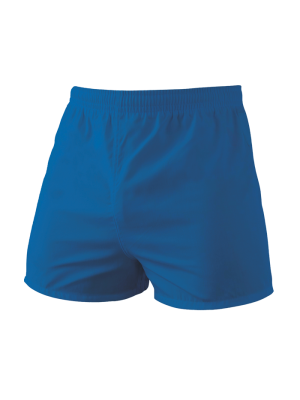 BRT Aero Athletics Shorts