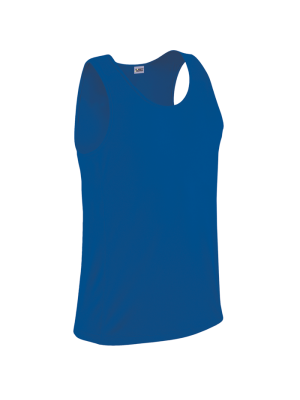 BRT Bolt Athletics Vest