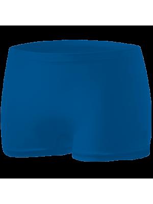 BRT Evo Hotpants for Ladies