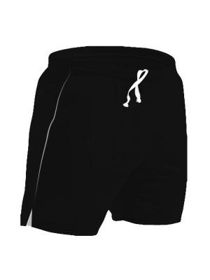 BRT Player Rugby Shorts