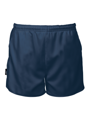 BRT Scrum Rugby Shorts