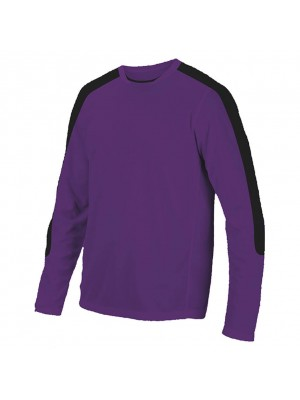 BRT Goalkeeper Top