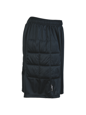BRT Goalkeeper Shorts