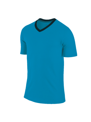 BRT Elecrtic Soccer Top
