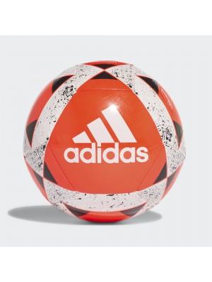Adidas Starlancer V Soccer Ball