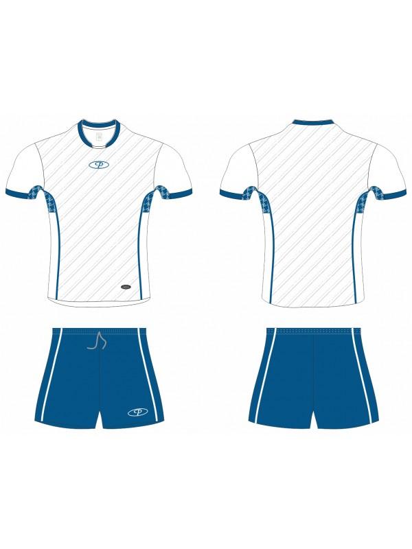 c3c50925e68 Premier Deportivo Soccer Set