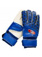 Premier UltraAce Goalkeeper Gloves