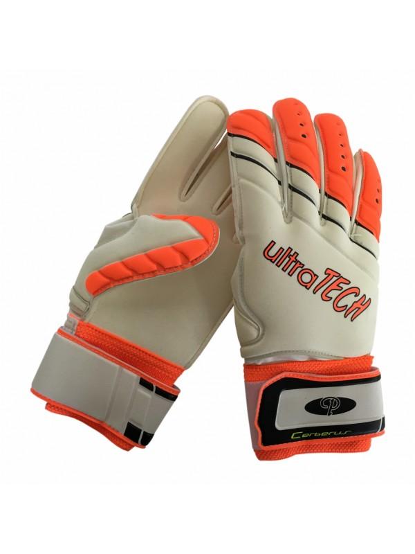 Premier UltraTech Fingersave Goalkeeper Gloves