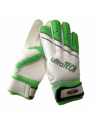 Premier UltraTech Fingersave Goalkeeper Gloves