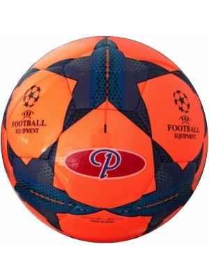 Premier Glider Soccer Ball