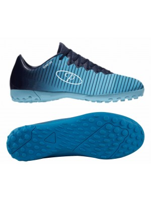 Premier Deportivo Indoor Boot