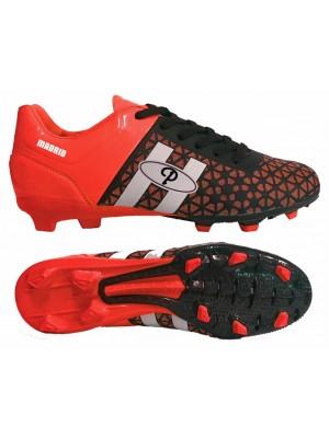 Premier Madrid Soccer Boot