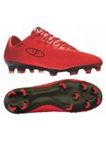 Premier Deportivo Soccer Boot