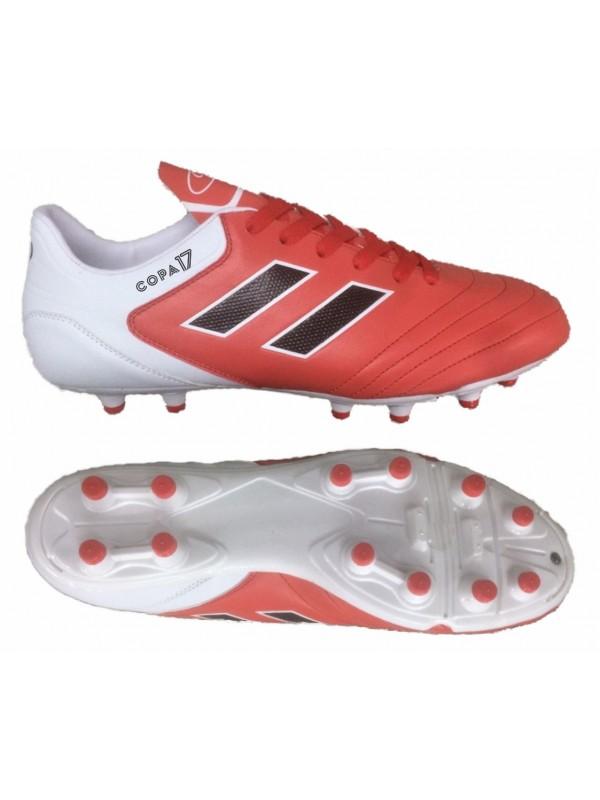 Premier Copa Soccer Boot