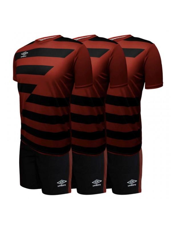 Umbro Ventari Soccer Kit Set