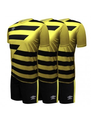 Umbro Ventari Soccer Kit Set