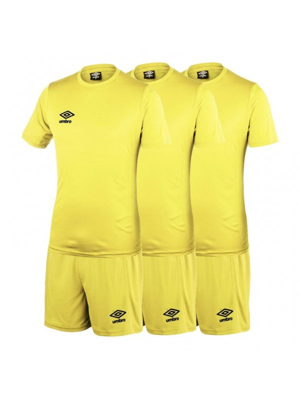 Umbro Vincita Soccer Kit Set