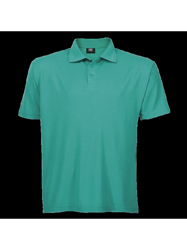 175g Pique Knit Golfer (Barron)