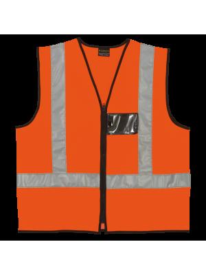 Highway Waistcoat