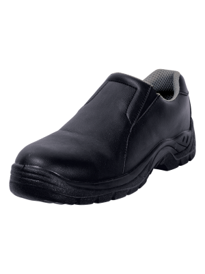 Occupational Work Shoe