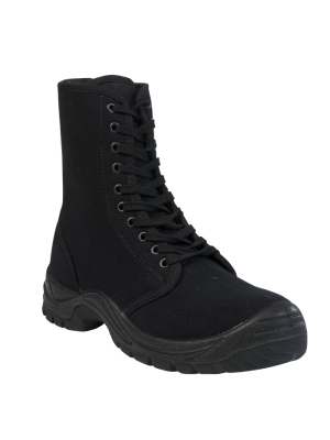 Protector Safety Boot