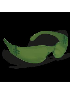 Safety Specs - Sport Design