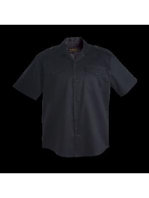 Fidelity Combat Shirt